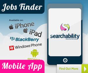 jobs-finder