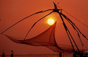 fishing nets in china graduate employment rising