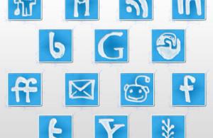 best social media for Universities tips
