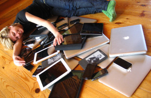 Is it time for a Digital Detox