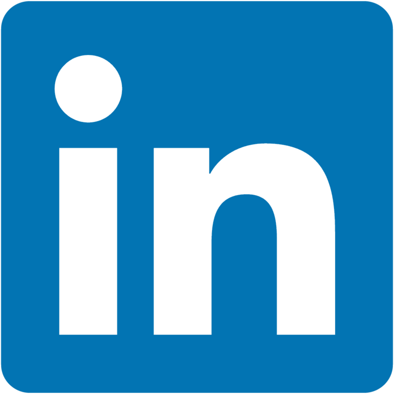 LinkedIn_logo_initials can reuse