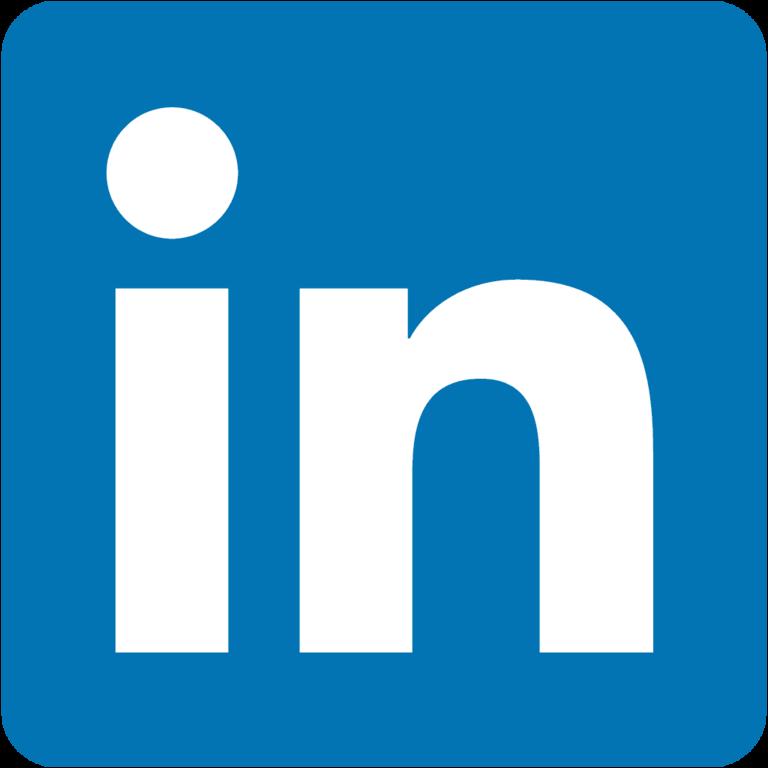 Linkedin Tips To Land Your Graduate Job Gradability