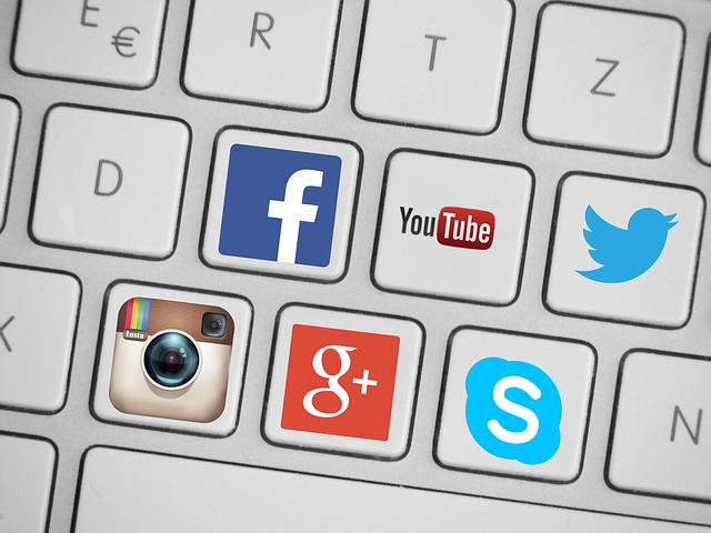 social-media-419944_640 can reuse