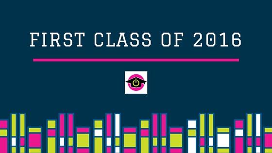 first class of 2016 (1)