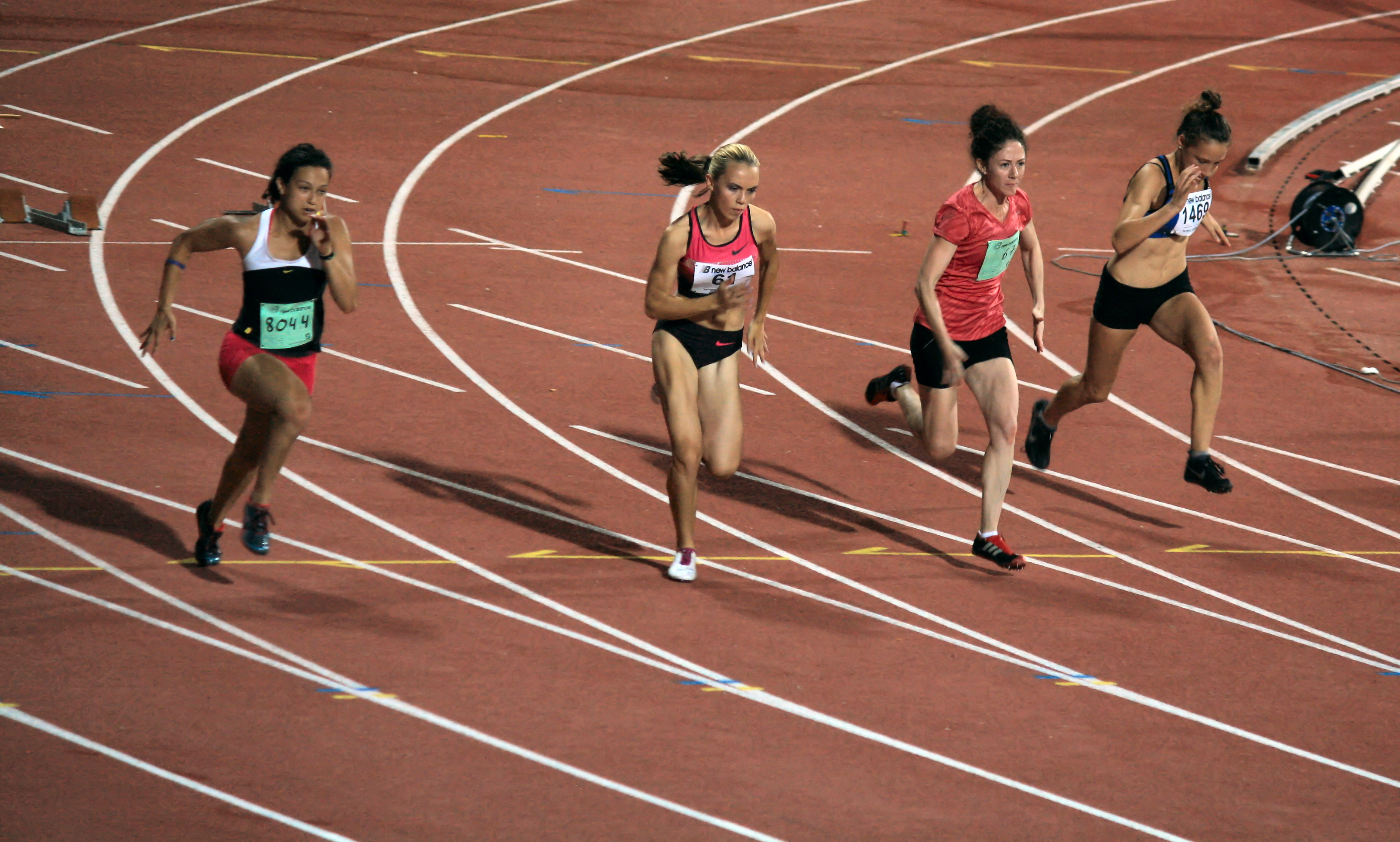 Athletics_Night_Competition_100m_women_sprint_29-07-2013