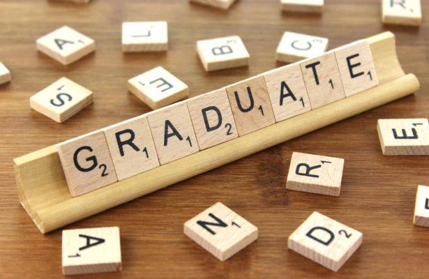 graduate-can-reuse-2