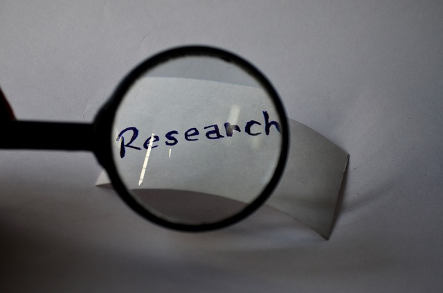 research-can-reuse