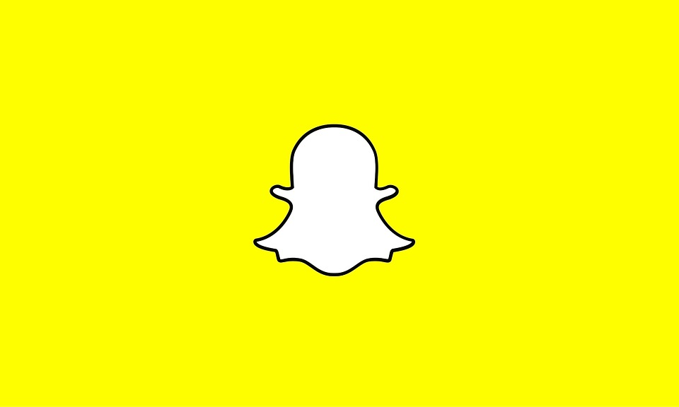 snapchat can reuse