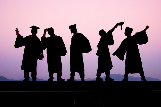 Graduates_flickr1
